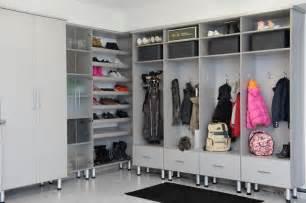 kids lockers ikea garage storage modern garage los angeles by closet