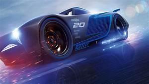 Storm Cars 3 : wallpaper jackson storm cars 3 4k 8k movies 7787 ~ Medecine-chirurgie-esthetiques.com Avis de Voitures