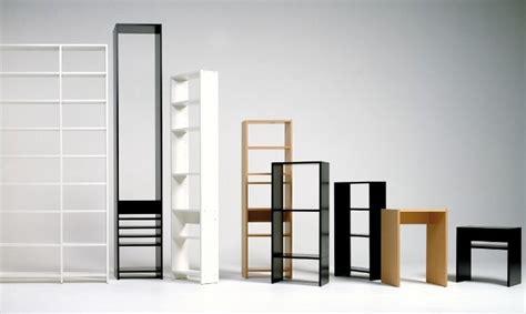 Einfaches regal selber bauen  Einfaches Regal Selber Bauen. einfaches regal selber bauen aufbau ...