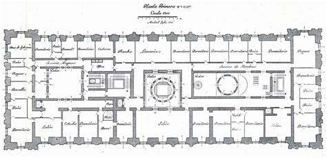 floor plans historic mansion floor s and historic