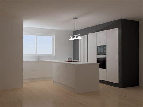 armoire de cuisine en aluminium etude cuisine armony montelier drôme