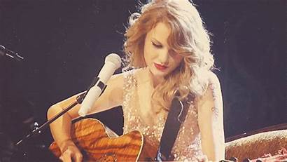Swift Taylor Mine Country August Song Mtv