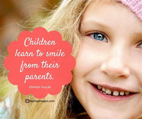 happy childrens day quotes wishes messages pictures