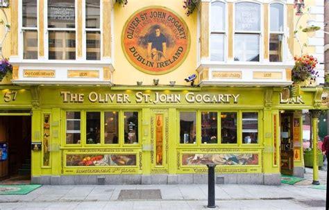 hostel oliver st gogarty dublin ireland booking com