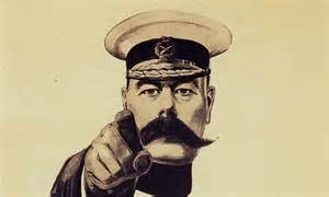 sleep country kitchener of world war poster icon lord kitchener is 2315