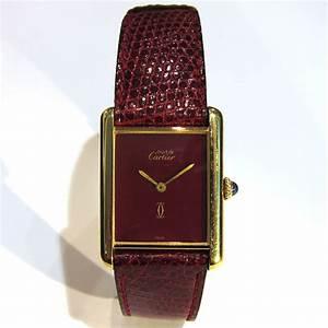 montre bijou cartier With bijoux cartier