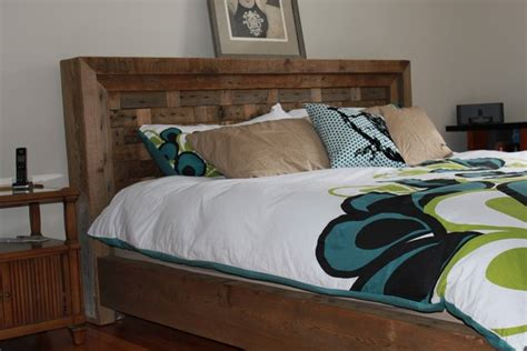 Diy Size Headboard by Headboards For King Size Beds