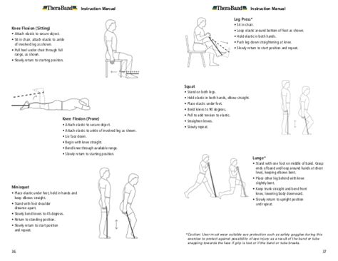 Seated Upper Extremity Exercises Pictures To Pin On
