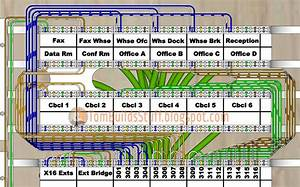 Bix Block Wiring Diagram  Bix  Free Engine Image For User Manual Download