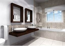 Design Your Own Bathroom by Design Your Own Bathroom Build Remodel And Decorate Your Bath