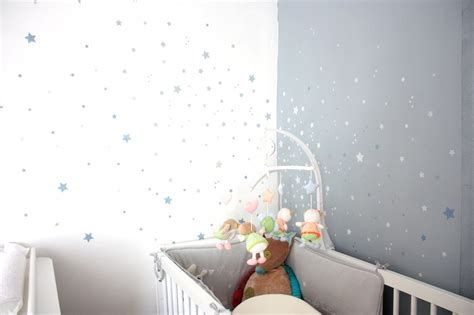 chambre bebe garcon bleu gris emejing chambre bebe bleu gris blanc gallery design trends