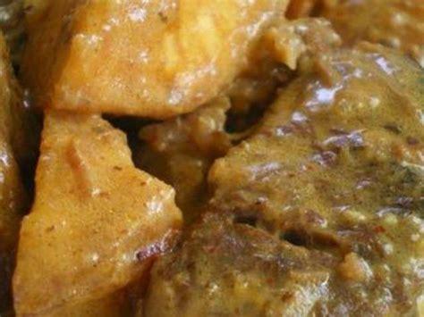 cuisiner du manioc les meilleures recettes de manioc