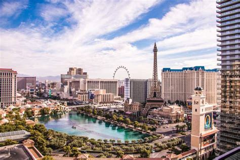 Although the city is mainly geared toward adults, las vegas still offers up plenty for those the white masked crew show off their creative choreographed dance moves with beautiful visuals and great music. Free Las Vegas Shows 2021