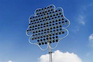 Let there be light at headingley news yorkshire county