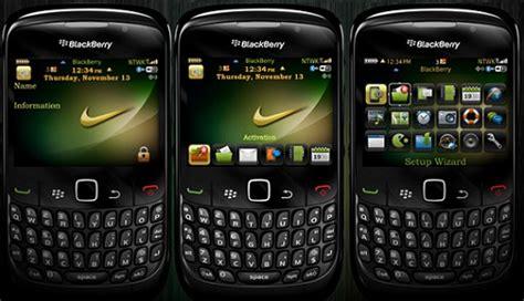 descargar whatsapp blackberry curve  amber ar
