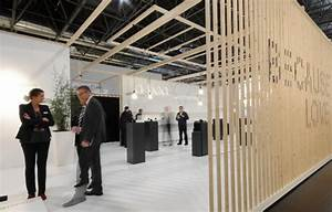 Retail Design Blog at Euroshop 2014 » Retail Design Blog