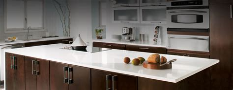 kitchen islands with butcher block tops kitchen countertops the home depot