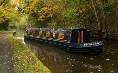 Lockmaster Canal Boats For Sale by Narrowboats Narrowboats For Sale Uk Used Narrow