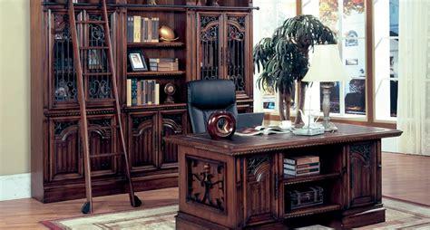 industrial style desk 13 inspiring vintage office cabinets vintage industrial