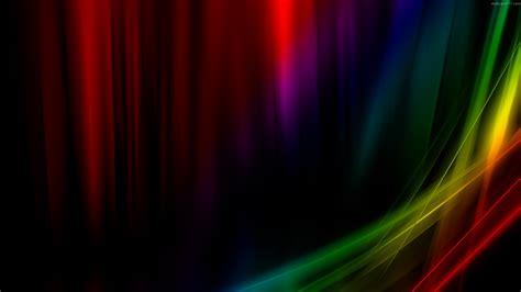 vista color windows vista color hd wallpaper 25391 wallpaper
