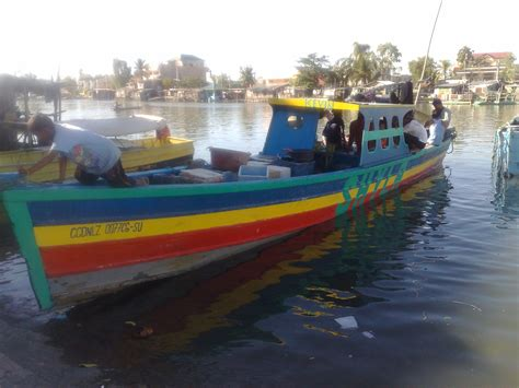 Fishing Boat For Sale In The Philippines by Philippines Used Power Boats For Sale Buy Sell Adpost