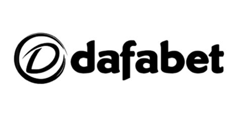 Dafabet is The Most Secure Online Betting Company in Asia