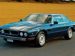 Maserati Quattroporte Prix Ttc : argus maserati toutes les cotes maserati par mod le ~ Medecine-chirurgie-esthetiques.com Avis de Voitures