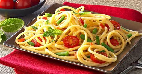 cuisiner des pates cuisiner les pâtes à l italienne