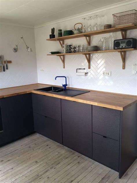 ideas  renovate  kitchen   budget digsdigs