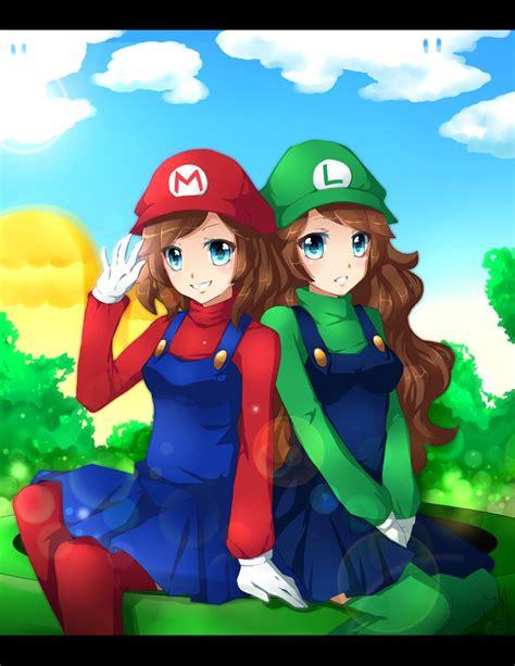 Mario♧ On Pinterest Princess Peach Super Mario Bros And