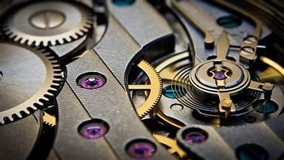 Mechanical Gears Wallpapers Movement Wallpapersafari