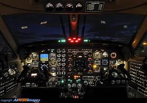 Raytheon B200 King Air  Oe