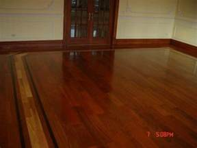 home improvements hardwood flooring decorative designs and borders