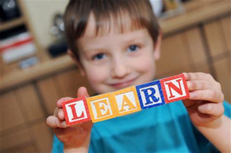 how children learn evolutionary parenting where 348 | learning