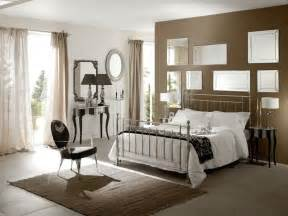 master bedroom decorating ideas on a budget apartment bedroom decorating ideas on a budget home delightful