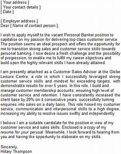 career change covering letter sample With how to write a cover letter for a career change