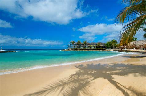avila beach hotel chata
