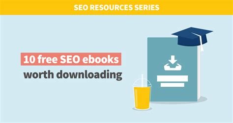Seo Ebook by 10 Free Seo Ebooks Worth Downloading Mangools