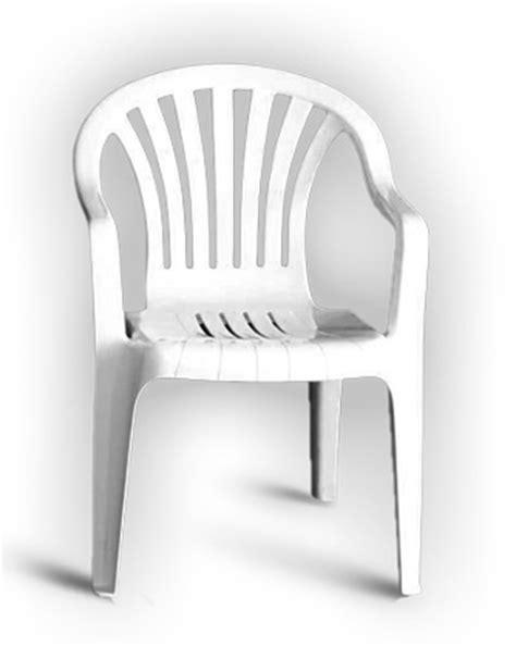 white lawn chair rental of torrington