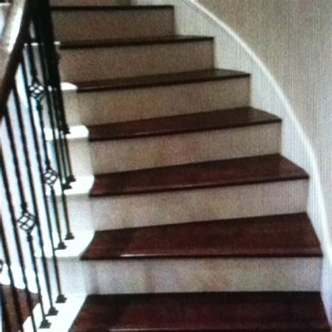 engineered wood stairs 74 best stairs images on pinterest home ideas stairs and staircase ideas