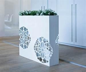 Grand Pot De Fleur Interieur : grand pot interieur l 39 atelier des fleurs ~ Premium-room.com Idées de Décoration