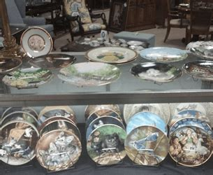 bargain hunters  augusta  furniture consignment