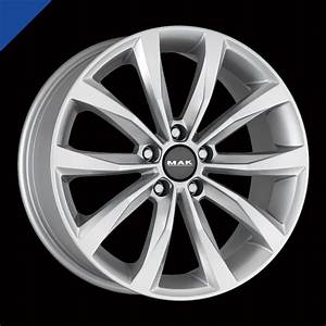 sale wheels for, Bmw 2 Series Active Tourer, Car Brand: Bmw