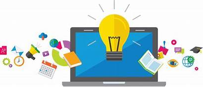 Virtual Classroom Summer Program Academy Ways Courses