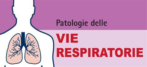 Docce Nasali Micronizzate by Arriva La Primavera Le Cure Inalatorie Contro Le