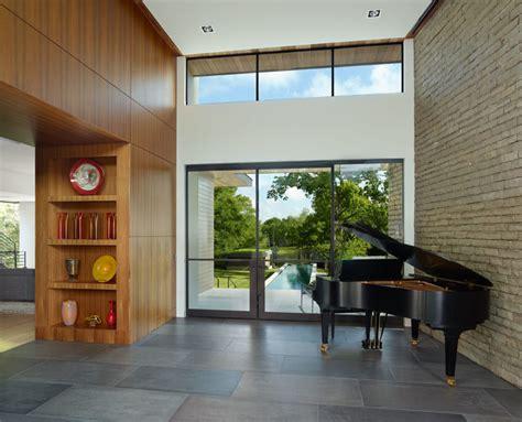 Входные двери для домов и квартир. Advantages of Steel Doors & Windows - Portella