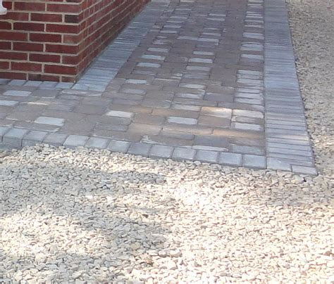 drive way options driveway materials related keywords driveway materials long tail keywords keywordsking