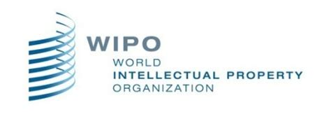 international bureau wipo intellectual property organization ecotest