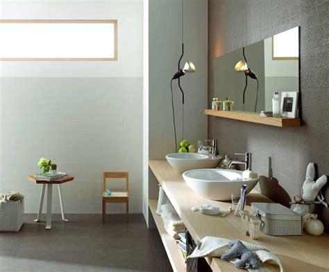 Wandverkleidung Für Küchen by Weekend Wandverkleidung F 252 R Bad Und K 252 Che Marazzi