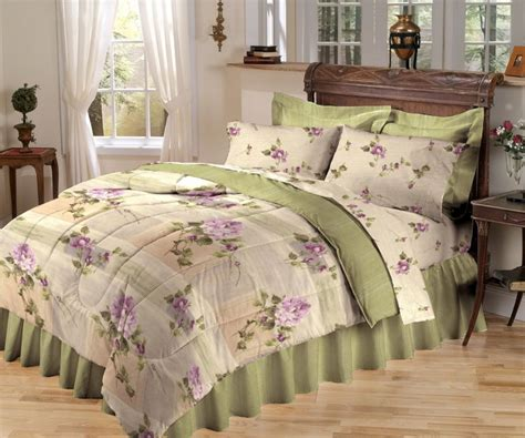 sears bedding clearance sears bed quilts
